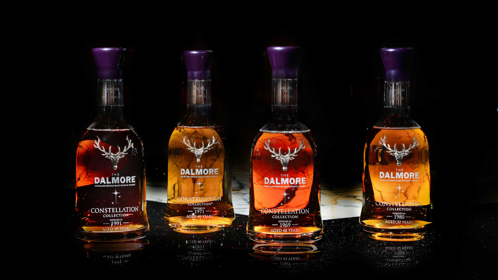 Emirates Wallpaper Hd Ultimate Whisky Experience Luxury Whiskey Rare Whiskey
