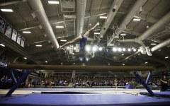GymnasticsVsBoiseState08
