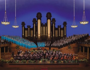 mormon-tabernacle-choir-background-blue-300x235