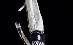 FIS Ski World Cup_01