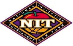 The National Invitation Tournament has fallen from most people's good graces as time has gone by. (Photo courtesy NCAA.com)