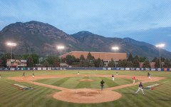 BYU routed St. Mary's 11-1 Thursday at Miller Park.