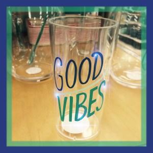 good vibes2