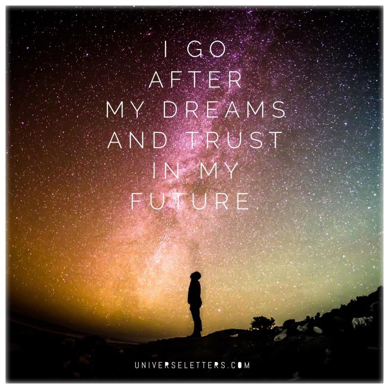 trust-in-my-future