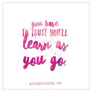 trusting-dreams