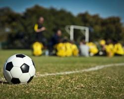 Escolas-de-Futebol