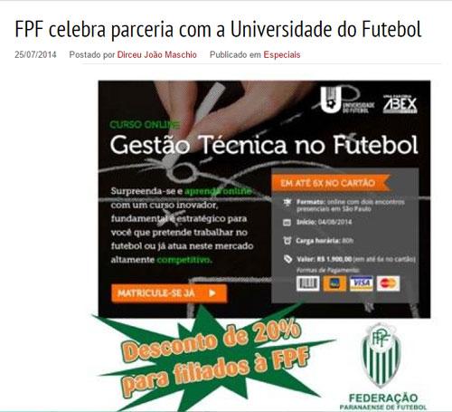 fpf-udof-parceria