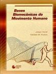 basesbiomecanicas.jpg