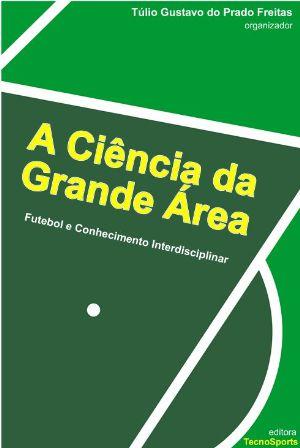 capa_livro_Ciencia_Grande_Area.jpg
