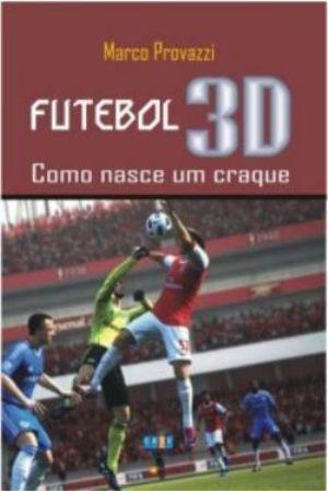 futebol-3d.jpg