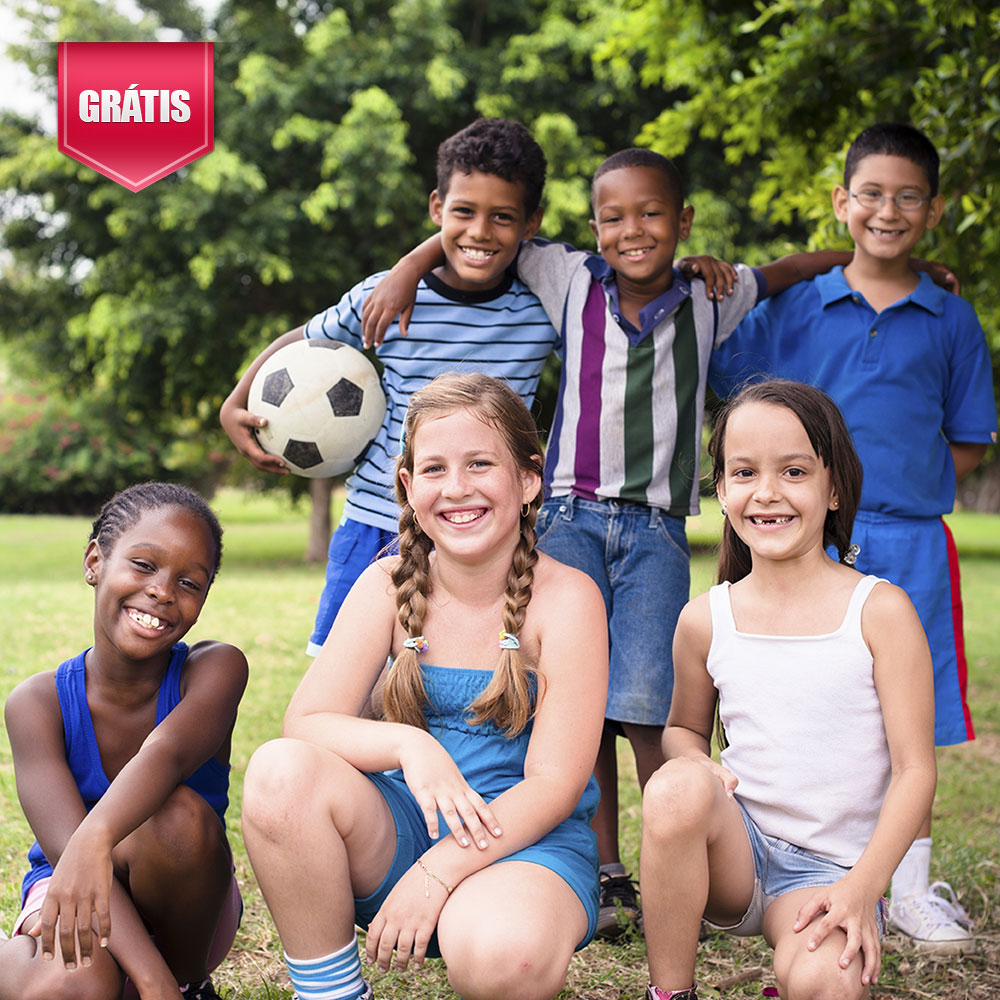 Princípios para Ensinar Bem o Futebol