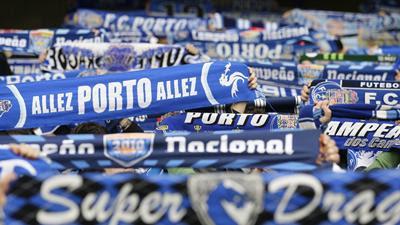 adeptos_porto
