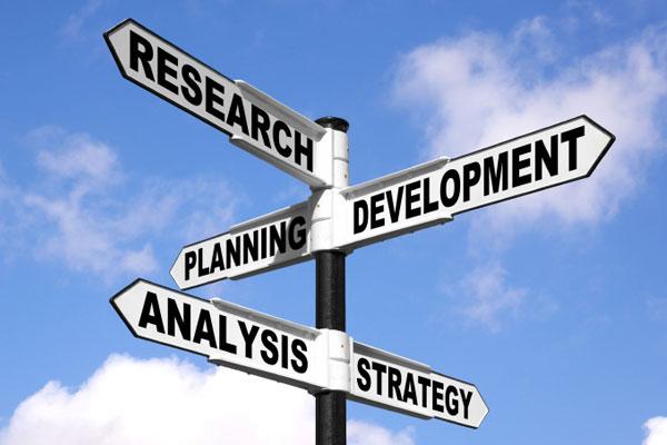 Pengertian Program Studi 1 Pengertian Dasar Universitas Padjadjaran Pengertian Metodologi Penelitian