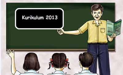 Rpp Kurikulum Sd 2013 Ikip Jogya Download Rpp Sd Kurikulum 2013 Lengkap Sekolahdasar Untuk Lebih Jelasnya Mengenai Contoh Rpp Sd Kelas 4 Kurikulum 2013