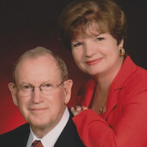 Lane & Nancy Lynch