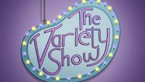 UBC Variety Show
