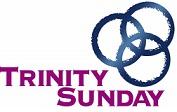 TrinitySunday 177x112