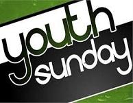 YouthSundaygraphic194x150