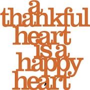 ThankfulHeartHappyHeart180x180