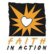 FaithInAction-icon w text