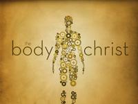 body-of-christ_web