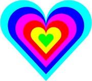 HeartLayers