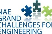 National Academy of Engineering's Grand Challenges for Engineering