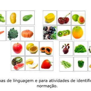 frutaselegumes