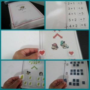 matematica6