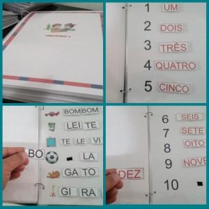portugues7