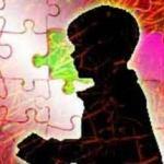 Diagnóstico Genético e Clínico do Autismo Infantil