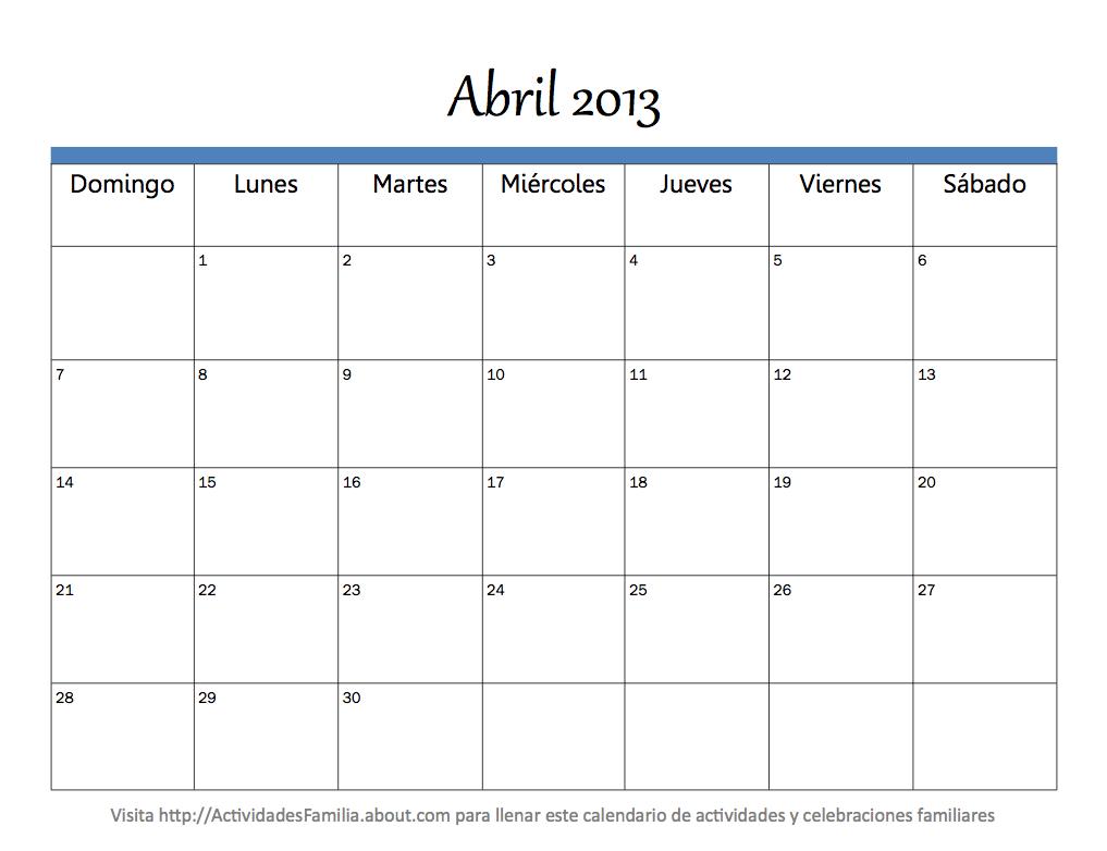 How To Create Calendars In Outlook 2013 Create Additional Calendars Outlook December Holiday Calendar 2015 Calendar Template 2016