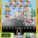 Bubble Town Touch, juego para celulares Symbian OS