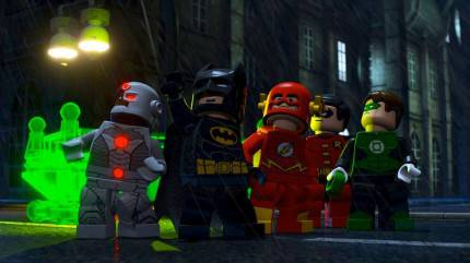 Lego-Movie-superheroes