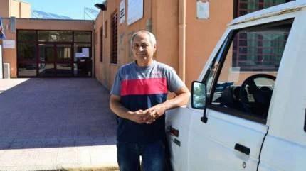 Gaetano DiGregorio