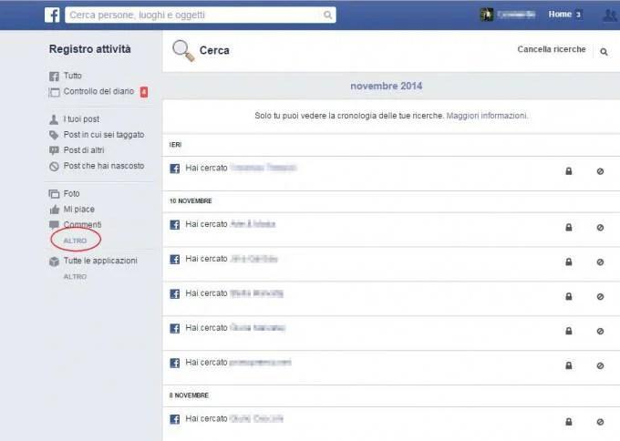 facebook-ricerca-