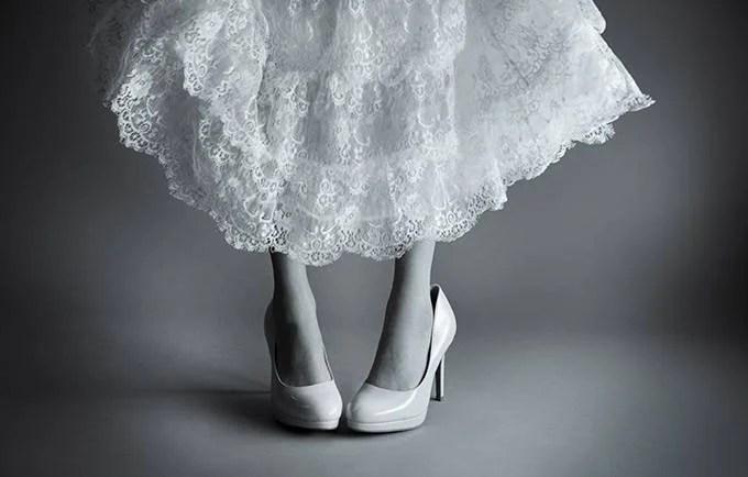 shoes---Whitney-Kidder-embed_0