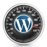 Como aumentar a velocidade do WordPress com alguns passos simples.