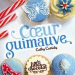 Cathy Cassidy, Cœur Guimauve (Les Filles au chocolat #2)