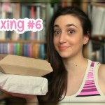 [Unboxing #6] Quand il n'y en a plus, il y en a encore !