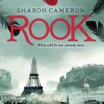 Sharon Cameron, Rook