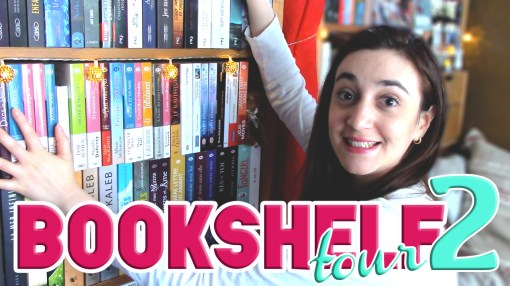 Bookshelf Tour cover (2)