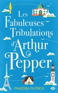 les-fabuleuses-tribulations-darthur-pepper