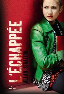 ECHAPPEE_CV140x205def.indd