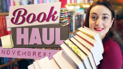 book-haul-novembre-2016-part-1-cover