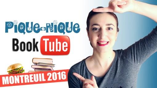 pique-nique-montreuil-2016-final-cover