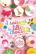 4-saisons-avec-les-filles-au-chocolat