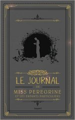 le-journal-de-miss-peregrine