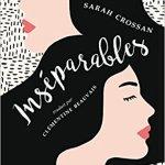 Inséparables, de Sarah Crossan