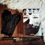 Lumière noire, de Lisa Gardner